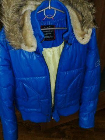Куртка жіноча, пуховик,куртка женская