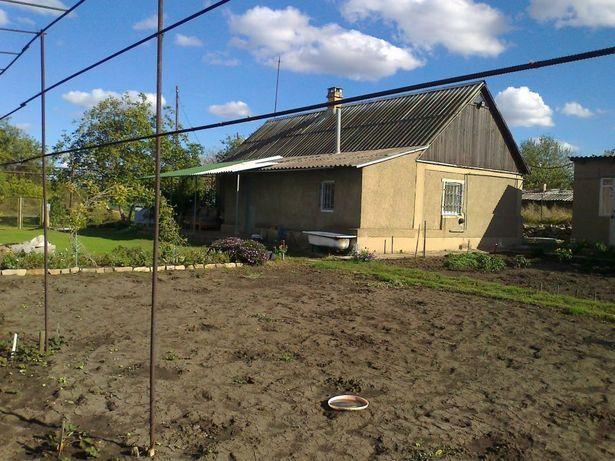 Дом-усадьба