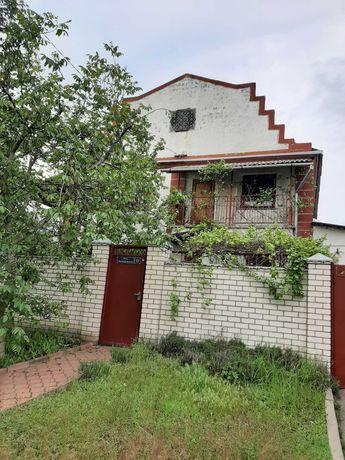 Продам Дом (Коттедж ) Безлюдовка