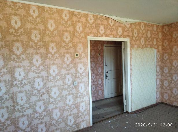 Продам 1-комнатную квартиру в г. Зугрэс
