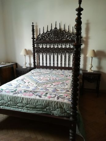 Mobília de quarto