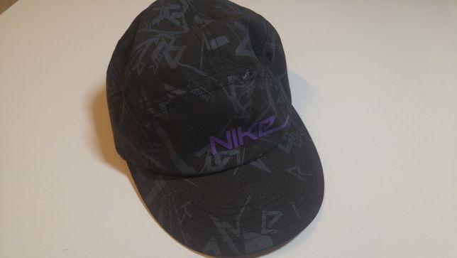 Czapka dziecięca Nike