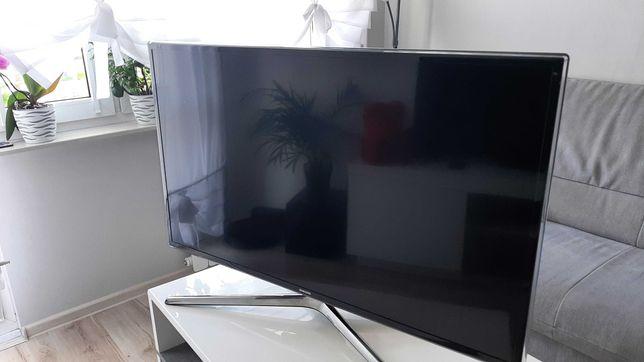 Tv Samsung 48 cali