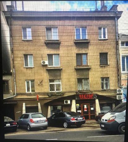 Срочно продам 3-х ком квартиру, сталинка на Малой Арнаутской