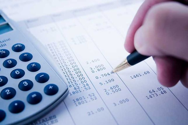 Redução de Imposto Municipal sobre Imóveis