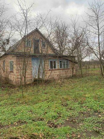 Продажа участка 36 соток в село Халепье