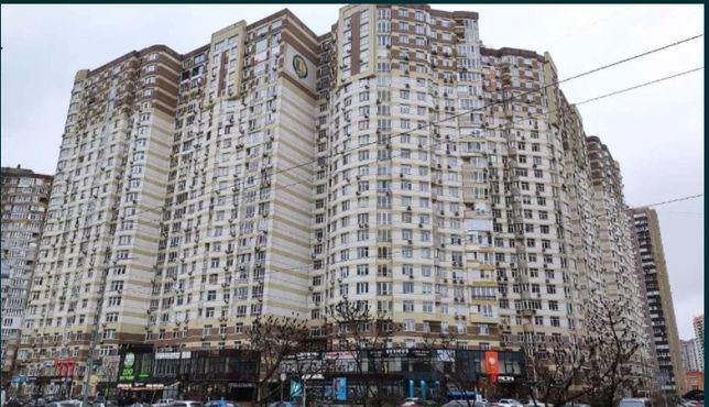 Продается 2х комнатная квартира на Анны Ахматовой 30