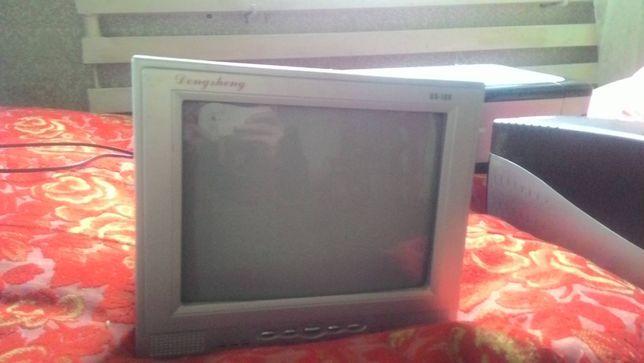 Срочно продам телевизор!