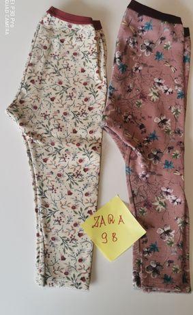 Zara Leginsy r. 98