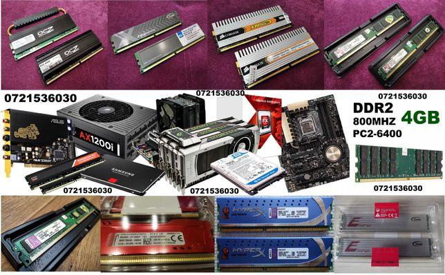 Комплектующие ПК 1150/1155//775/AM3/DDR2-3-4 лучшие цены