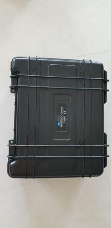 Walizka B&W case do drona DJI Phantom 2
