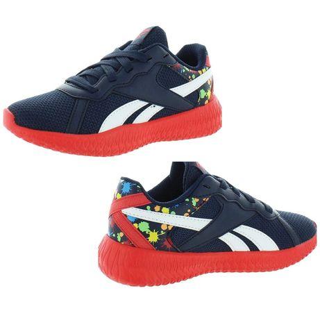 Стильные кроссовки, кросівки Reebok 21.5 - 22.5 см