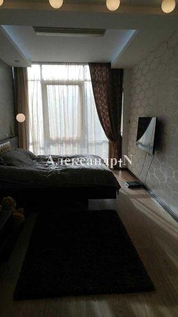 Продам стильную 2-х комн. квартиру на Армейской (9289)