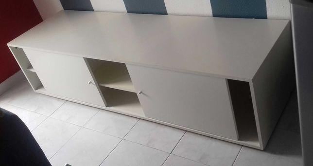 Móveis sala conjunto ou separado