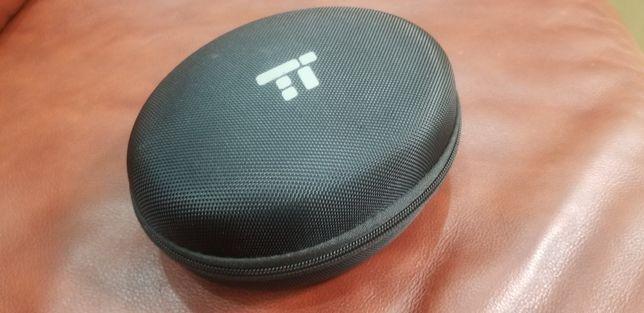 Продам качественные блютуз наушники ANC Wireless stereo headphones