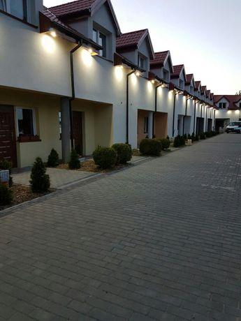 pokoje dla pracownikow noclegi mieszkania kołobrzeg-podczele