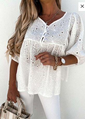 Блуза. Размеры 42 - 56