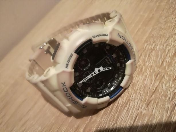 G shock ga-110  zegarek