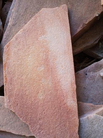 kamień kwarcowy