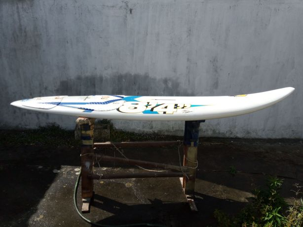 prancha windsurf