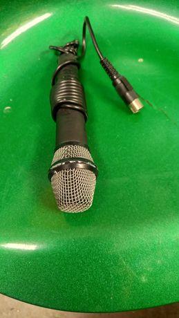Mikrofon tonsil mdu26.