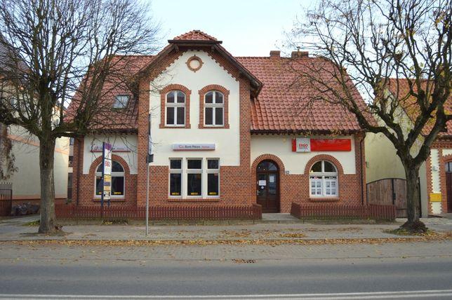Lokal do wynajęcia Wągrowiec, Kościuszki