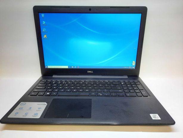Laptop Dell Vostro 15 3000 I3 8GB 256GB SSD