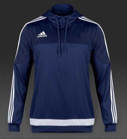 Adidas Bluzy Oryginalne Rozmiary : S . M