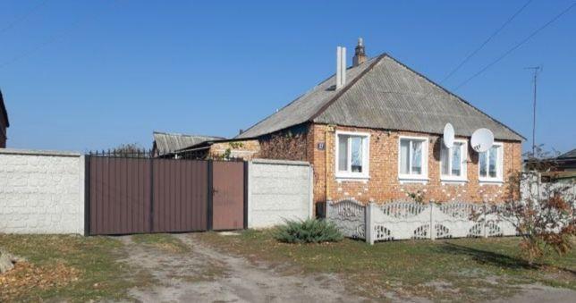 Срочно продам уютный дом, со всеми удобствами!