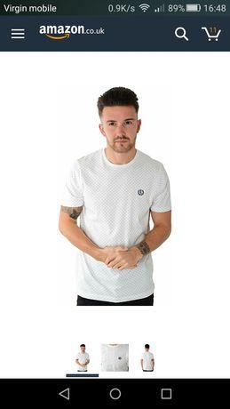 Henri Lloyd t-shirt, koszulka