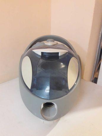 Продам пылесос Zelmer Galaxy 01Z010