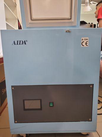 Морозильная сепараторная камера Aida A-596