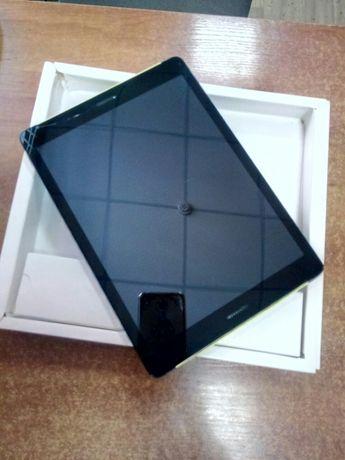 Продам планшет на запчасти Pocket Book SURFpad 4L