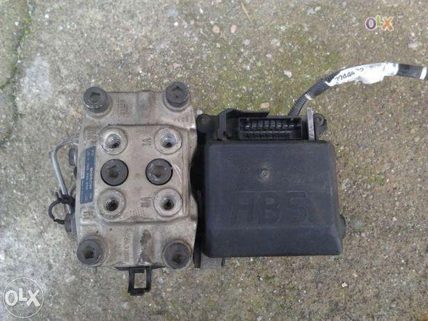 Módulo do ABS Fiat Punto GT