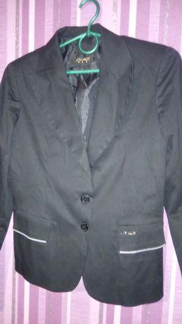 Продам піджак з Італії