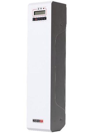Электрокотел электрический котел TermIT насос+программатор 220 v.