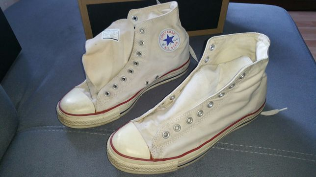 Converse ALL STAR 44 - 28,5