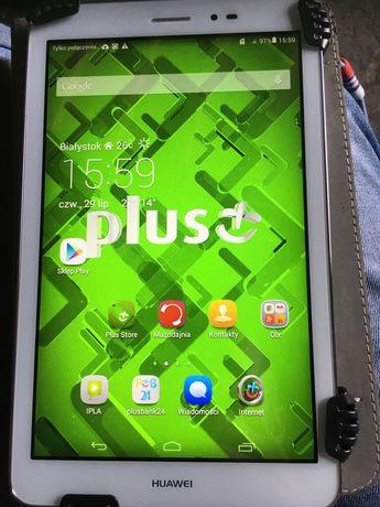 Sprzedam Huawei tablet