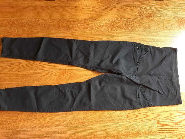 Spodnie HM Mama, rozmiar 40