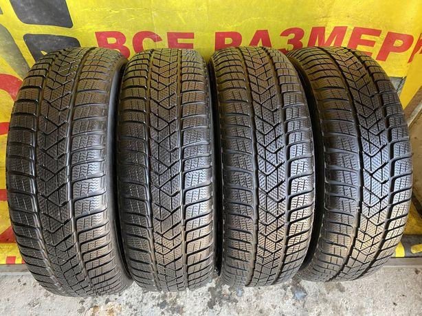 Pirelli Winter Sottozero 3 205/65 R16 95H MO