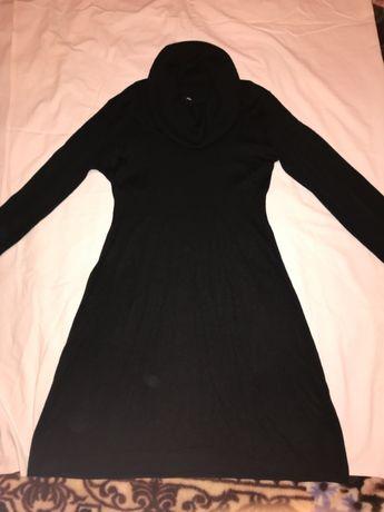 Продам фирменное платье H&M