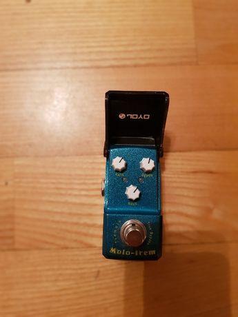 Joyo JF-325 Molo-Trem efekt gitarowy tremolo (gwarancja producenta)