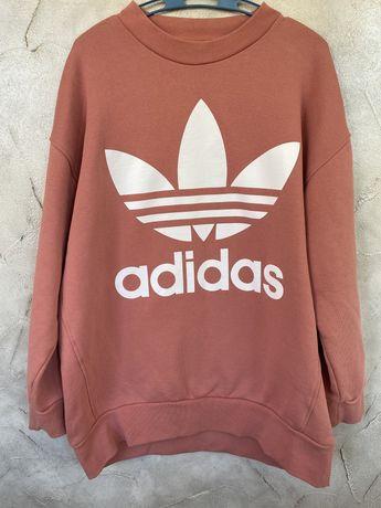 Світшот Adidas