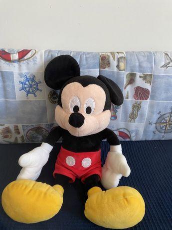 Mickey da Disney