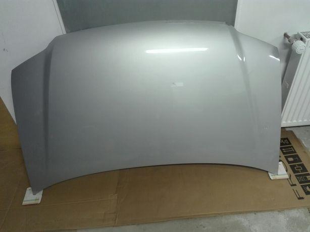 Maska pokrywa silnika VW Touran 03-07 Caddy 03-10