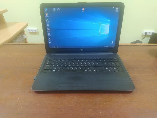 Ноутбук hp g5 255 8gb ігровий, потужний