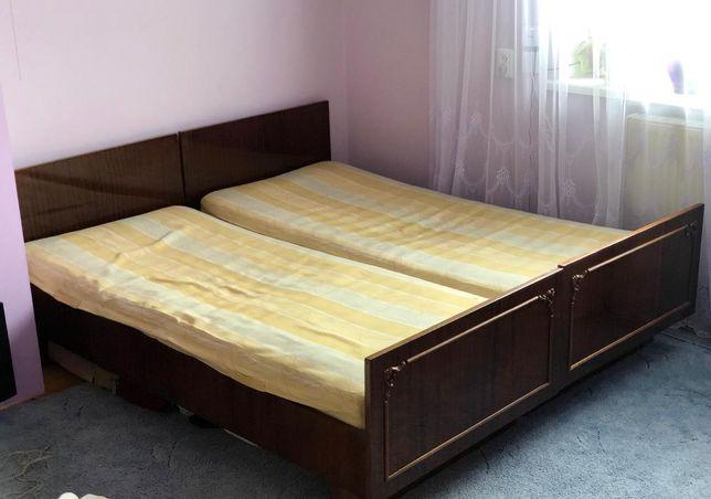 Продам 2 односпальних ліжка