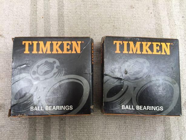 Подшипник шариковый закрытый 180210   6210 2RS Timken