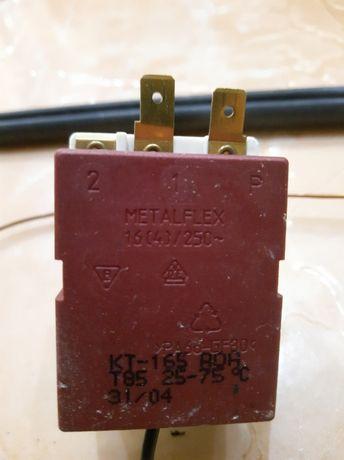 Терморегулятор к бойлеру Gorenje GBF 100 N