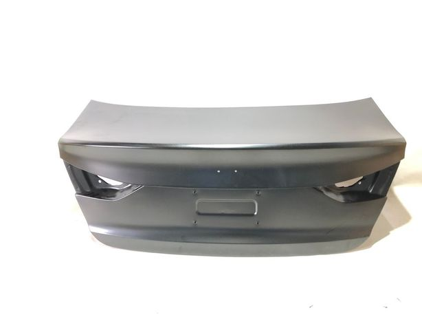 69200-F3010 HYUNDAI ELANTRA Крышка багажника (Ляда) 2016-18